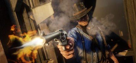 Tras aparecer en Red Dead Redemption 2, la auténtica consultoría Pinkerton ha demandado a Rockstar. ¿Quién tiene las de ganar?