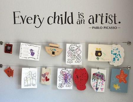obras-_arte-infantiles.jpg