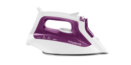 Rowenta Effective Dw1122d1