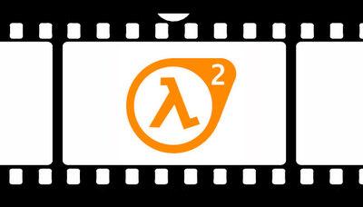 Mark Laidlaw, guionista de Valve, tiene muy claro a quién elegiría para dirigir la película de 'Half-Life'