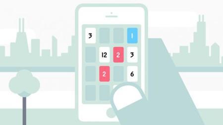Tras su paso por iOS, Threes llega a Android