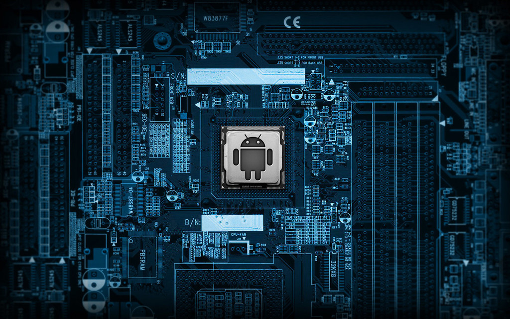 Android, décimo aniversario: 10 éxitos y 10 fracasos de la plataforma teléfono de Google™