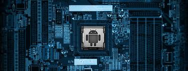 Android, décimo aniversario: diez éxitos y diez fracasos de la plataforma móvil de Google