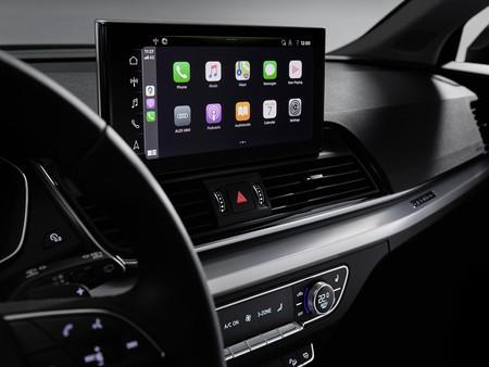 Audi Q5 2020 044