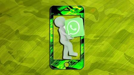 Whatsapp 4160419 1280