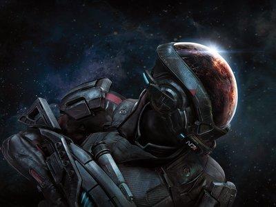 Es oficial: Mass Effect Andrómeda no recibirá más actualizaciones ni DLCs para la experiencia individual