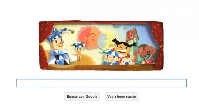 doodle-Día-Universal-del-niño