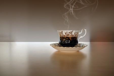 Tea 1170555 1280 1