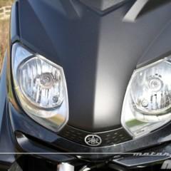 Foto 19 de 46 de la galería yamaha-x-max-125-prueba-valoracion-ficha-tecnica-y-galeria en Motorpasion Moto