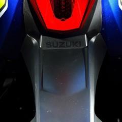 Foto 21 de 86 de la galería suzuki-gsx-r1000-2017 en Motorpasion Moto