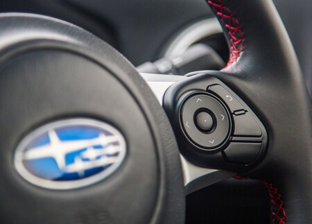 Subaru Brz 2017 1600 11