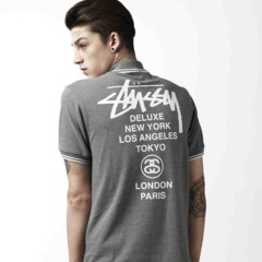 fred-perry-se-une-con-stussy-en-su-nueva-coleccion-exclusiva