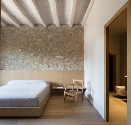 Santmarti Casa 6