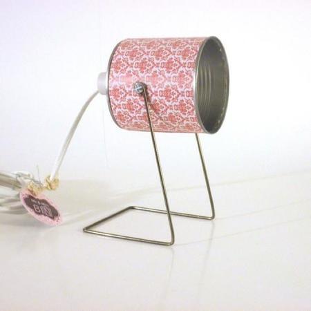 lampara-lata-rosa.jpg