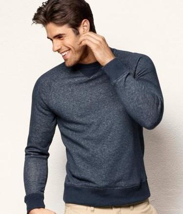 H&M y los básicos perfectos del Otoño-Invierno 2012/2013
