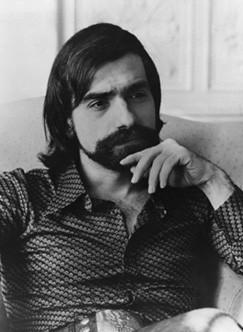 Los inicios de Martin Scorsese