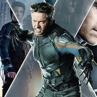Disney rebautiza las películas de superhéroes fuera del MCU como Marvel Legacy