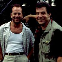 El grave error que hundió la carrera de John McTiernan: cómo el director de 'Jungla de Cristal' y 'Depredador' acabó en la cárcel