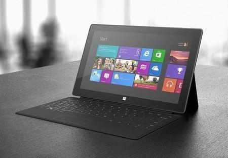 Microsoft actualiza su aplicación Fotos para así facilitar la búsqueda y la potencia con nuevos efectos y añadidos
