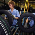 ¿Por qué usar neumáticos chinos nuevos?