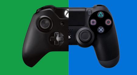 Psyonix: si Sony nos diera el permiso, en cuestión de horas se podría jugar entre Xbox One y PS4