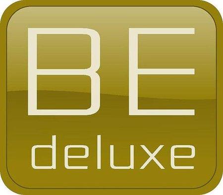 Entrevistamos a BEdeluxe, el nuevo portal de shopping de lujo en español