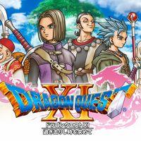 Dragon Quest XI S: el imprescindible RPG llegará a Switch en otoño con su edición definitiva