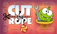 Cut the Rope recibe Tool Box con 25 nuevos niveles