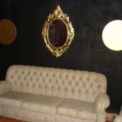 Foto 4 de 6 de la galería ensenanos-tu-casa-el-salon-de-gustavo en Decoesfera
