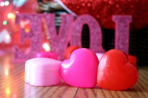 18 ideas de regalos distintos de última hora para San Valentín