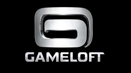 Gameloft cierra el estudio que tenía en Valencia