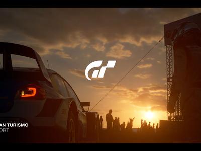 Cinco cosas que Gran Turismo Sport debe mejorar