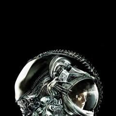 Foto 4 de 10 de la galería fondos-de-pantalla-de-alien en Xataka Android