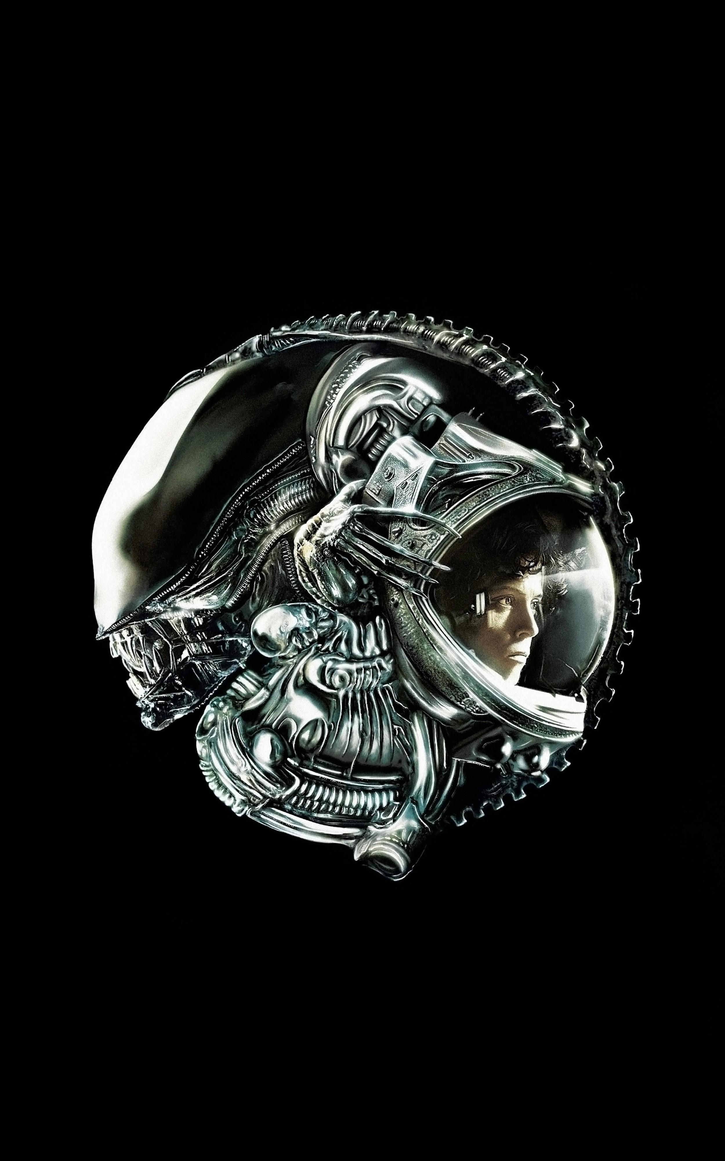 Foto de Fondos de pantalla de 'Alien' (4/10)