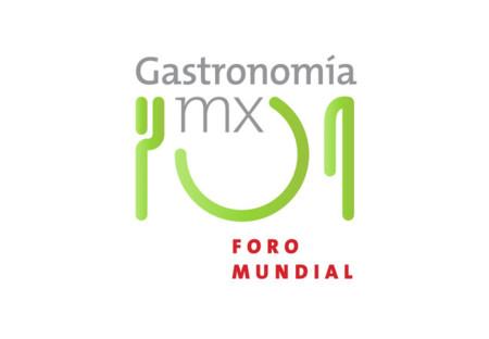 Foro Mundial de la Gastronomía Mexicana Acapulco 2013, rescatando la cocina tradicional