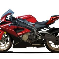 Foto 39 de 160 de la galería bmw-s-1000-rr-2015 en Motorpasion Moto