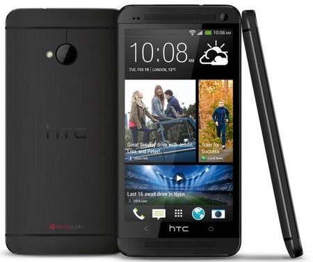 HTC lanzará smartphones más económicos para mejorar sus finanzas