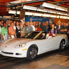 Foto 3 de 3 de la galería 15-millones-de-unidades-del-chevrolet-corvette en Motorpasión