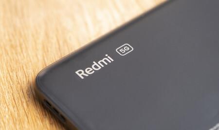 Redmi Note10 5g 3