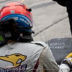 Foto 86 de 114 de la galería la-increible-experiencia-de-las-24-horas-de-nurburgring en Motorpasión