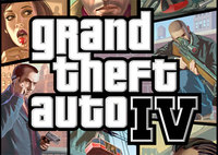 Cinco nuevos Platinum Hits para Xbox 360, incluyendo 'GTA IV' y 'Street Fighter IV'