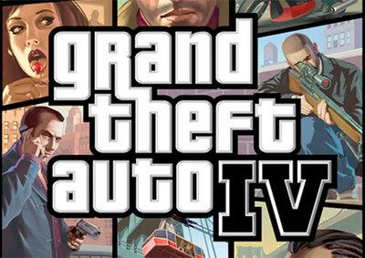 Cinco nuevos Platinum Hits para Xbox 360, incluyendo 'GTA IV' y 'Street Fighter IV'