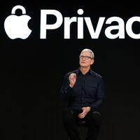 Apple ha desplegado una gran batería de medidas pro privacidad del usuario menos donde más falta hacen: en China