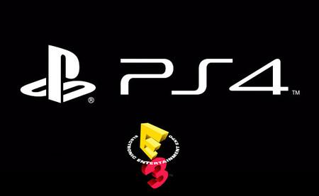 ¿Desvelado el contenido de la conferencia de Sony en el E3?
