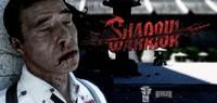 El gran 'Shadow Warrior' de 3D Realms quiere regresar esta generación