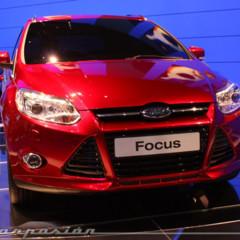 Foto 6 de 13 de la galería ford-focus-2012-en-el-salon-de-ginebra-2010 en Motorpasión