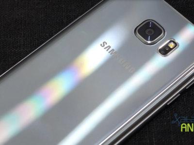 La gama Galaxy Note regresará a todo el mundo con el Samsung Galaxy Note 6, y lo hará tras el verano