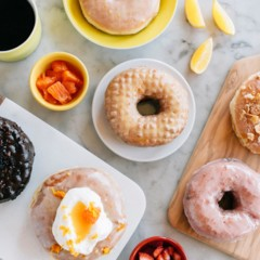Foto 12 de 23 de la galería sidecar-doughnuts-coffee en Trendencias Lifestyle