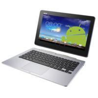 ASUS pondrá a tu alcance sus tablets y portátiles más destacados en los Premios Xataka 2013