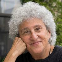 Marion Nestle, la mujer que hace frente a las multinacionales de la alimentación para defender tu salud